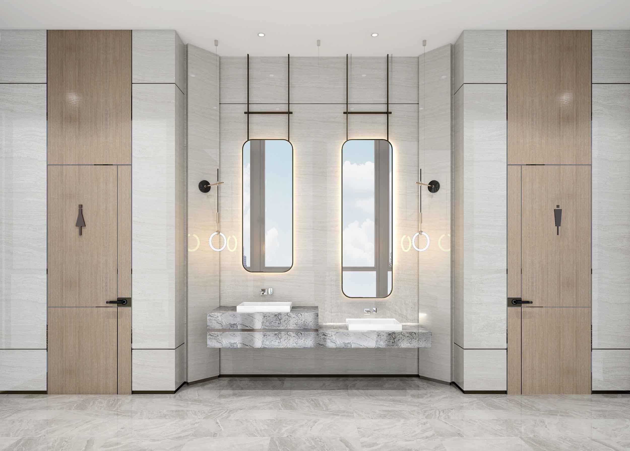 售楼处设计,售楼处软装,售楼处软装设计公司,售楼部软装公司