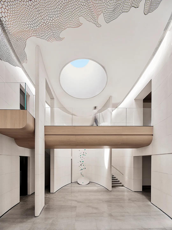 售楼处设计,售楼处软装设计,售楼处软装设计公司