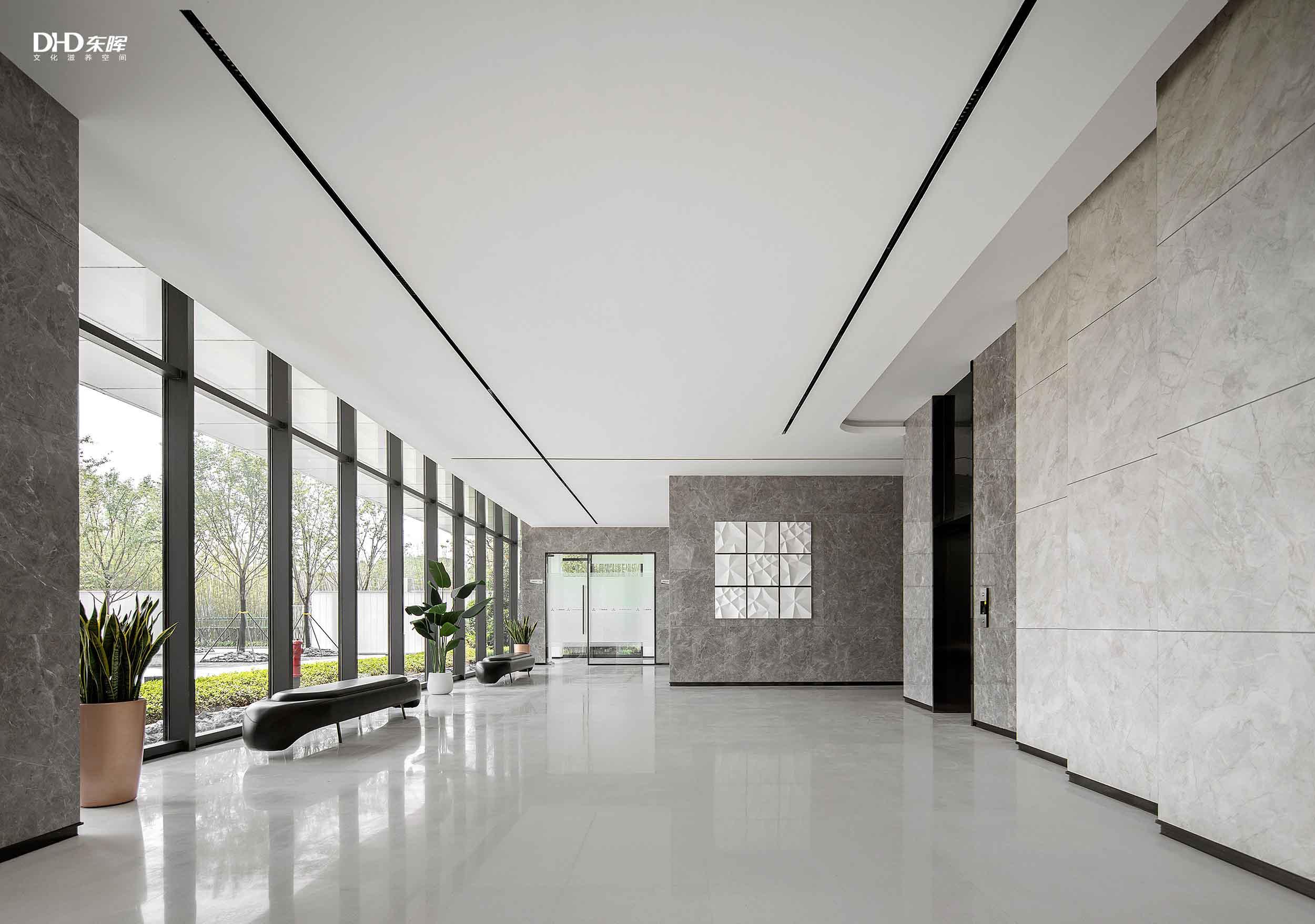 售楼处软装设计,售楼处软装设计案例,售楼处软装案例