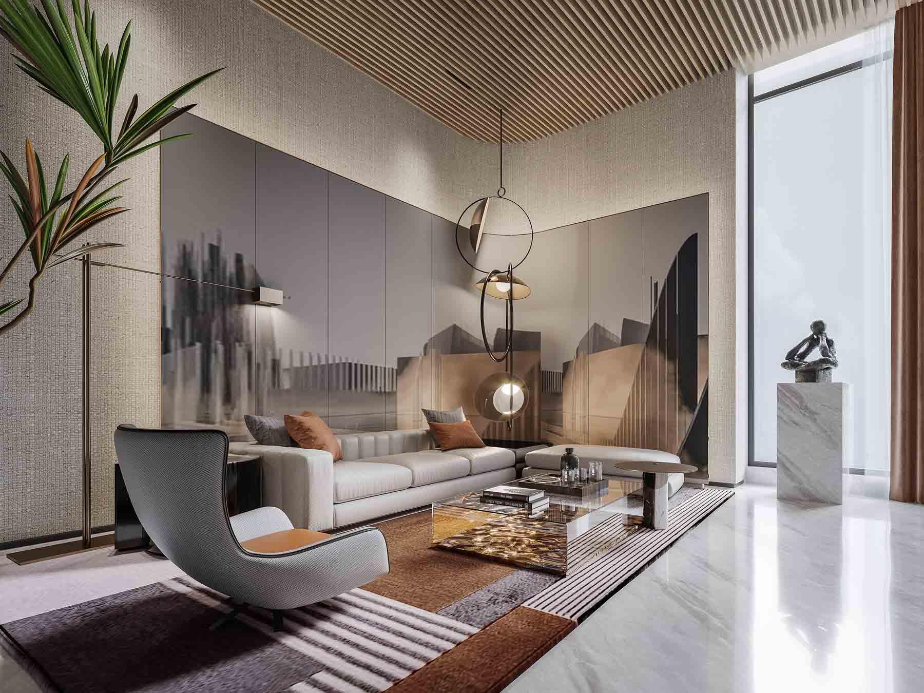 售楼部设计,售楼部软装设计,样板间软装设计,样板间软装设计施工